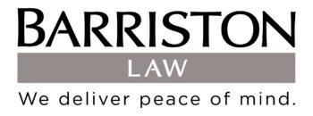 Barriston logo - new colour