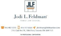 JLF-Business Card-PressReady_Page_1