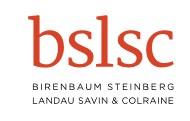BSLSC logo