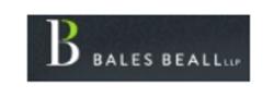 Bales Beall